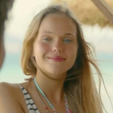 Daria Krauzowicz estathe
