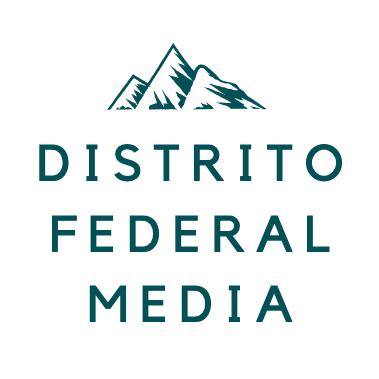 creative agency asturias